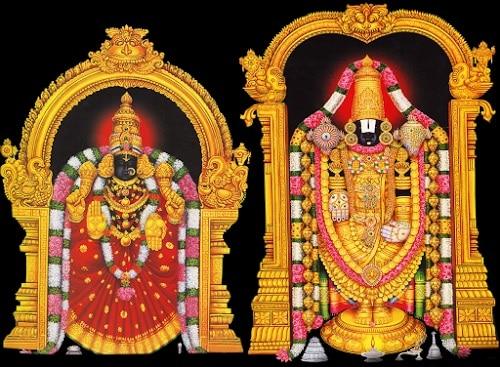 Padmavati Mantra For Wealth - Dhevee org