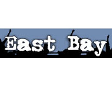 East-Bay