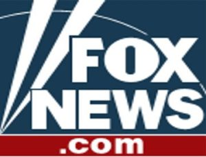 Fox News Online (logo) - Dhillon Law Group