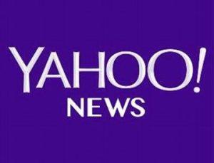 Yahoo News logo - Dhillon Law Group