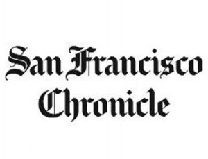 San Francisco Chronicle Harmeet Dhillon