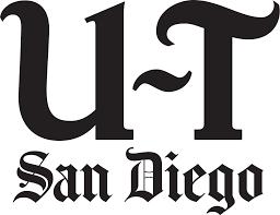 San Diego UT logo - Dhillon Law Group