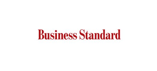 Business Standard logo - Dhillon Law Group