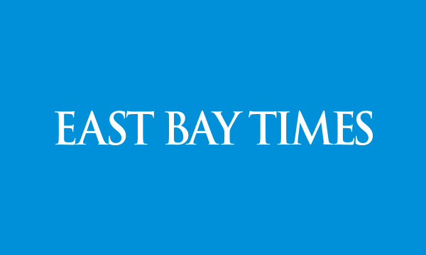 East Bay Times Dhillon