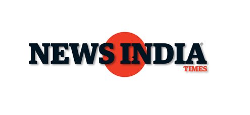 News India Times - Dhillon Law Group