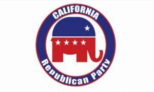 California Republican Party