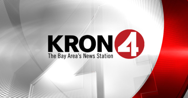 KRON 4 Bay Area News