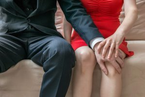 Dhillon Law Represents Sexual Harassment Cases