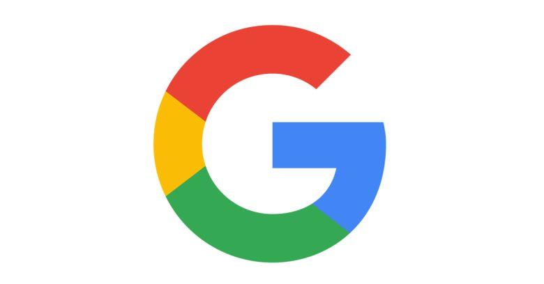 Dhillon Damore Google logo