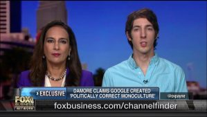 Charles Payne Fox News