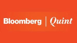 Bloomberg Quint Harmeet Dhillon Law
