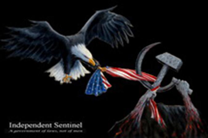Independent-sentinel