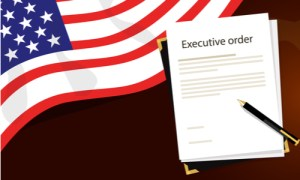 What good is an Executive Order, anyway?