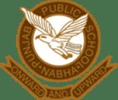 Punjab Public School