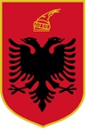 Embassy of Albania