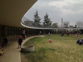 Fuji Kindergarten 02