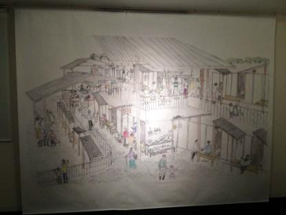 z-Akihisa Hirata 1