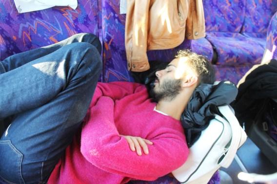 ArisSleeping_Sarina