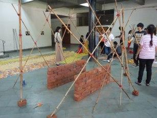Jun Sato pavilion workshop24