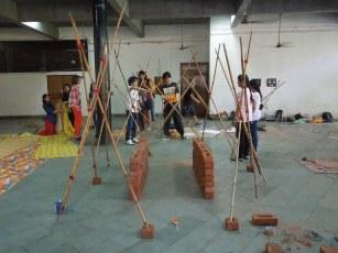 Jun Sato pavilion workshop25