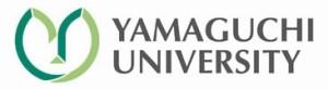 Yamaguchi-University-logo-300x83