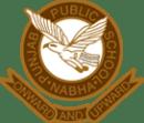 nabha-punjab-public-school-logo