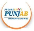 progressive-punjab1-300x276
