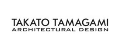tamagami-logo-300x125
