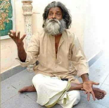 ஓவியர் வீர.சந்தானம் மறைந்தார், ராமதாஸ் இரங்கல்