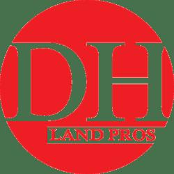 DH Land Pros