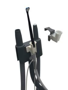 XO-2 docking holder