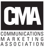 The Communications Marketing Association (CMA) membership is comprised of the leading  manufacturers, manufacturer's representatives, and distributors in the wireless communications industry