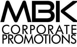 MBK Full Logo crop - New