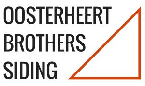 Oosterheert Bros Logo
