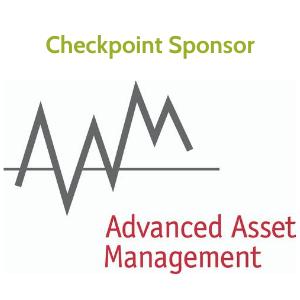 Sponsors - Website (7)