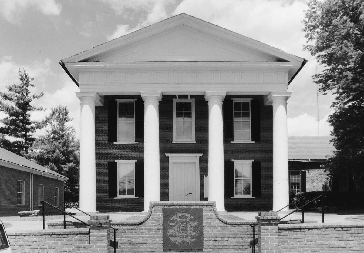 Dhr Virginia Department Of Historic Resources 014