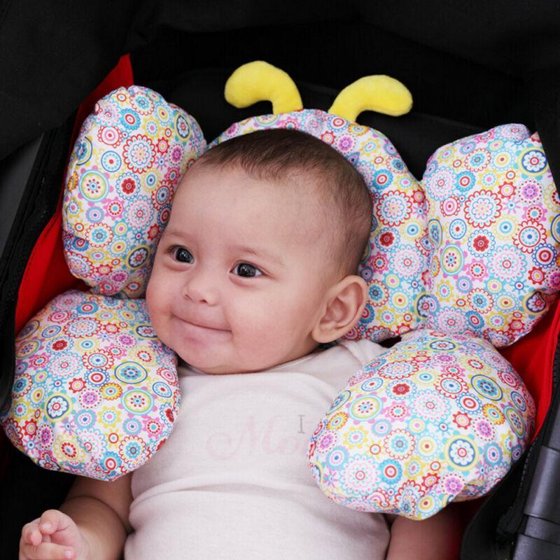imcute 2020 baby toddler travel car