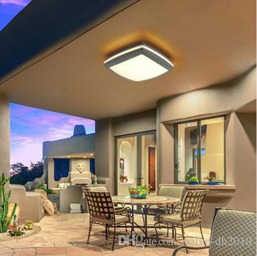 2021 modern ceiling lights for bathroom