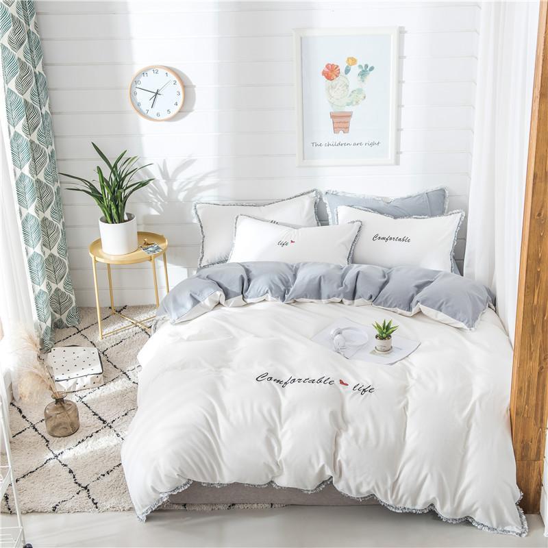 bedding sets bedding comforter sets