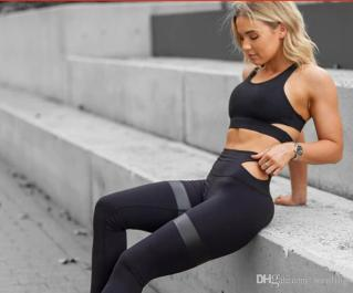 Image result for women wearing leggings