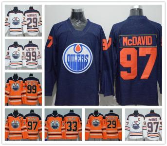 2021 edmonton oilers jersey 97 connor mcdavid 99 wayne gretzky 93 nugent hopkins 14 eberle american premier hockey jerseys stitched authentic from anckor 26 43 dhgate com