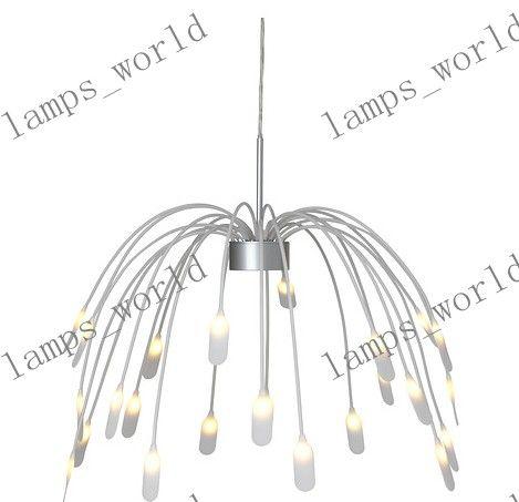 acheter ikea led plafonnier led haggas lampe suspension au plafond suspension 20 pouces haute deconomie denergie de 102 79 du lamps world