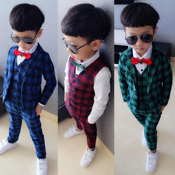 2 Year Baby Boy Birthday Dress Online Shopping