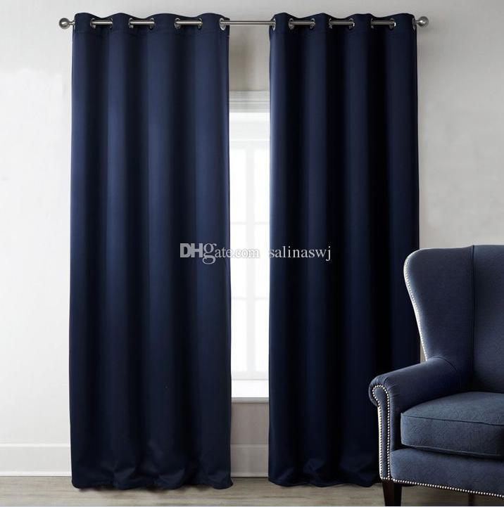 gardinen vorhange mobel wohnen panneau de panneaux de rideaux occultants dans la chambre a coucher advervamedia com