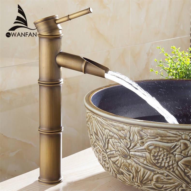 2021 bathroom tap bath faucets tap