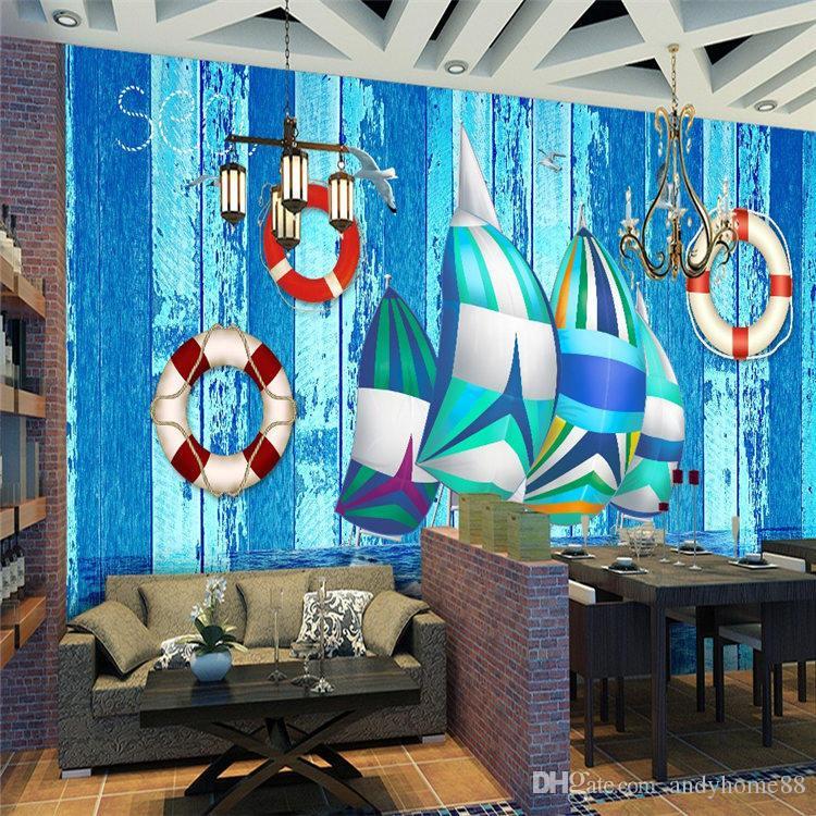acheter 3d style scandinave papiers peints moderne simple chambre fond papier peint chambre denfants de 21 05 du andyhome88 dhgate com