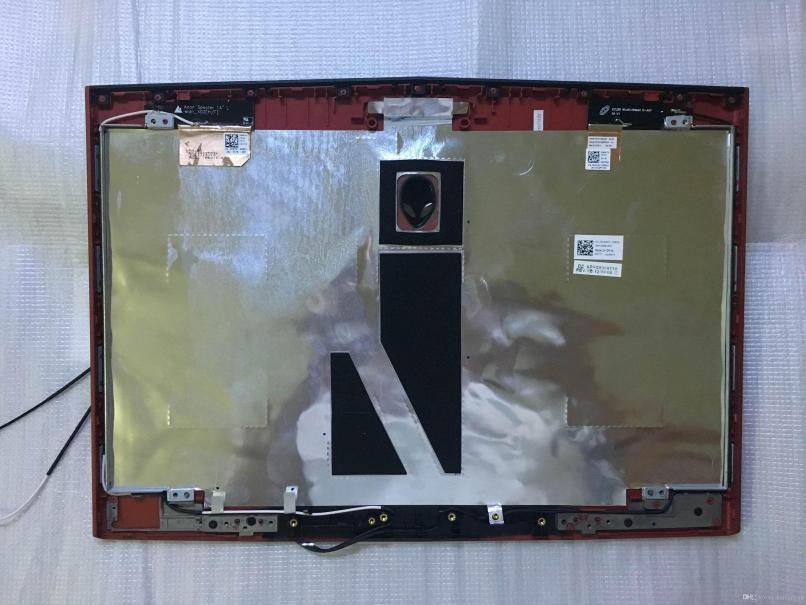 Original For Dell Alienware M14x R2
