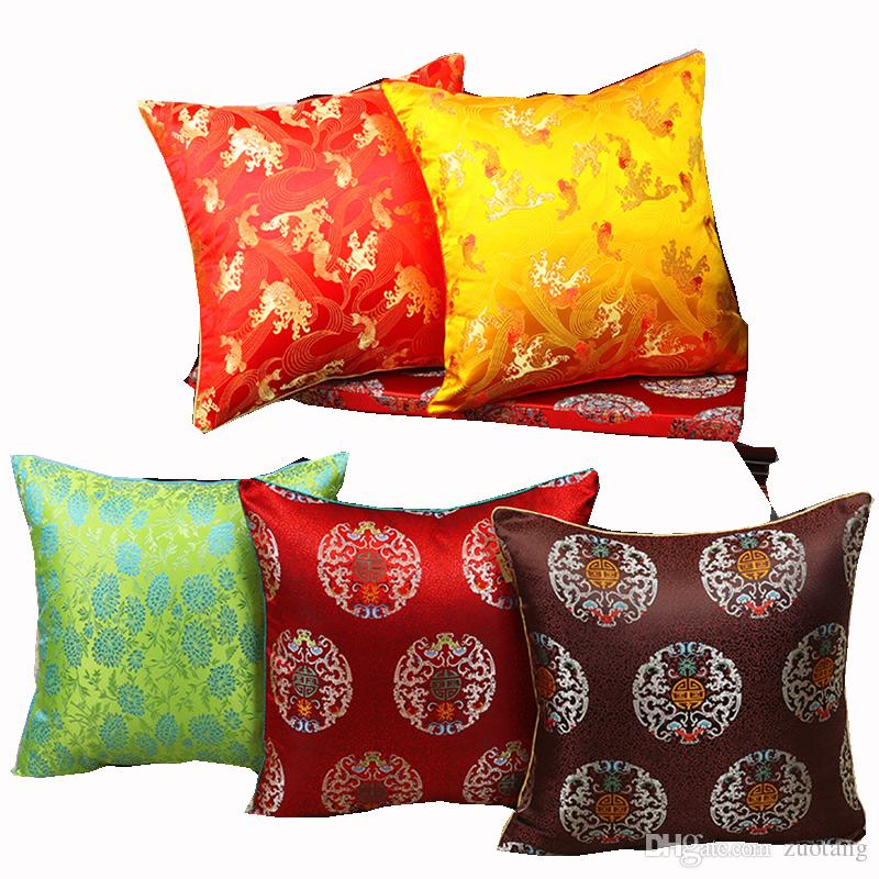cheap colorful floral christmas large