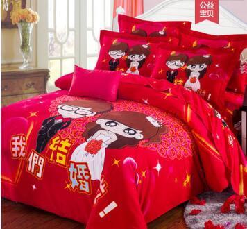 bed linen quilt duvet cover bedclothes
