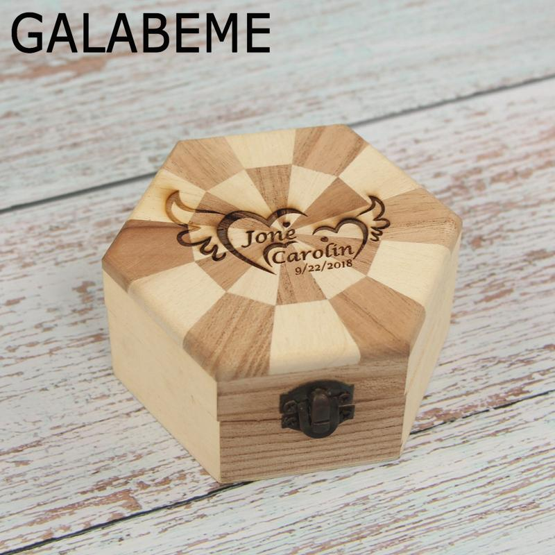 Muttertagsgeschenke Aus Zirbenholz Hochzeitsgeschenke Aus Holz